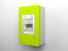 linky smart meters designjpg