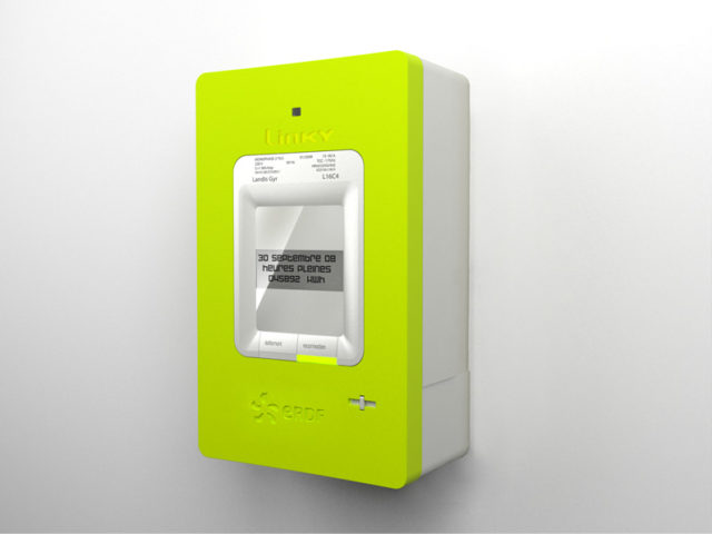 linky smart meters designjpg