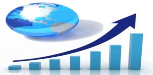 Transparency Market research's new report anlyzing global smart grid  data analytics market predicts a trip