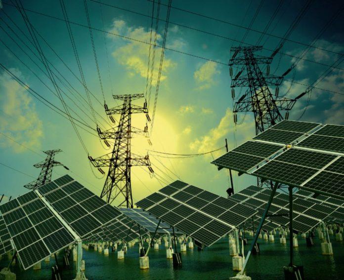 clean energy capacity
