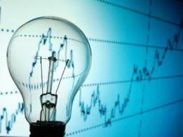 KWh energy tariff