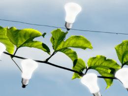 smart energy 2016