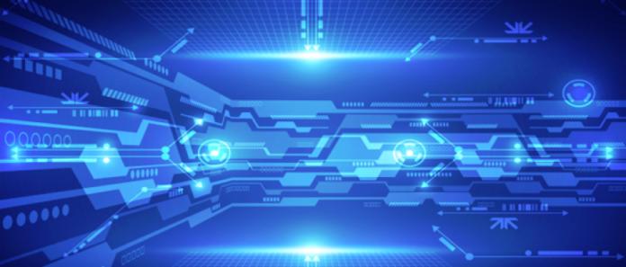 smart grid solution-grid automation