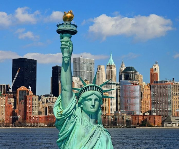 New York businesses