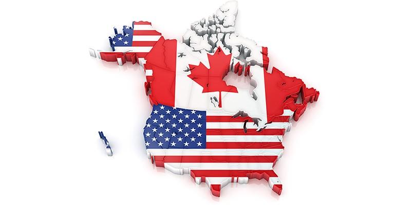 US-Canada microgrid collaboration