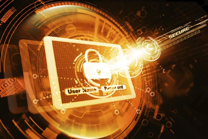 ENCS,Cybersecurity; security services