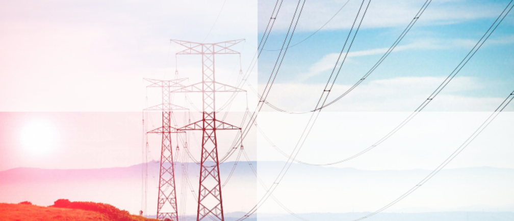 electricity investments