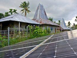 Hawaii energy efficiency