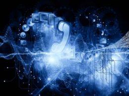 plc networks communications