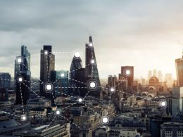 automated network communications