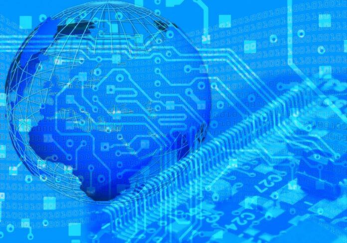 global smart grid data analytics