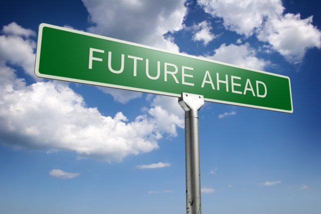 David Socha future of utilities