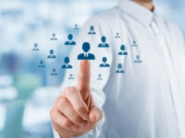 customer engagement and energy efficiency