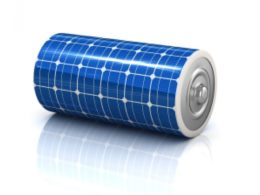 AEP energy storage