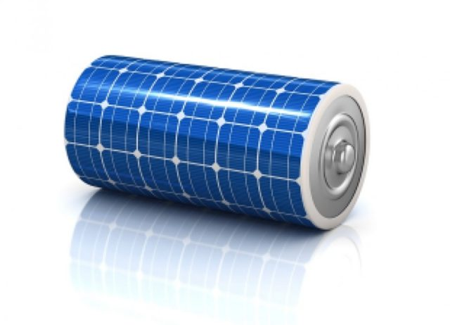 energy storage business models