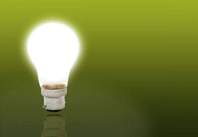 smart energy opinion