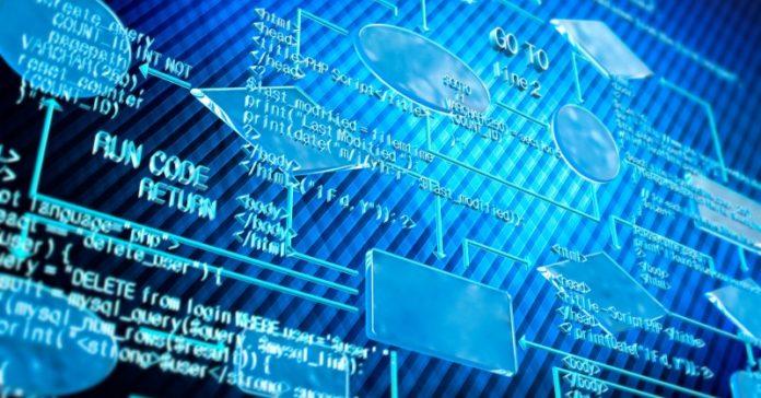 magic quadrant; meter data management