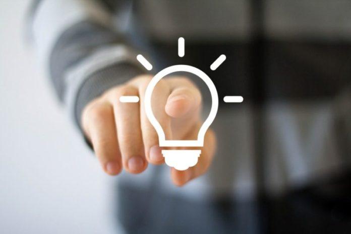 utilities customer engagement