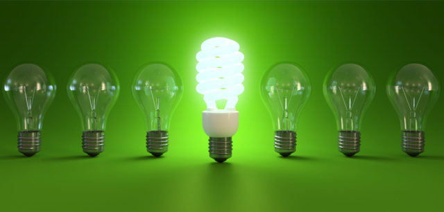 energy efficiency benefits