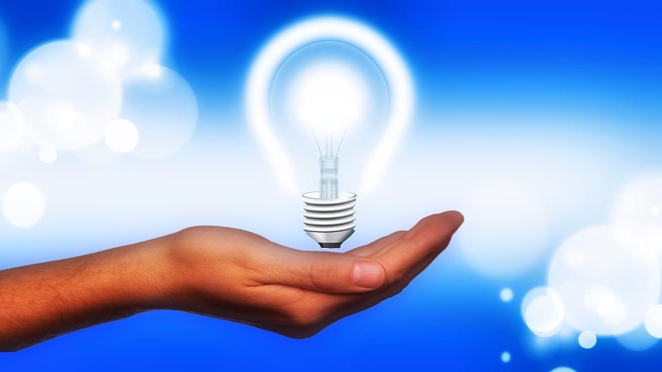 Ireland electricity demand