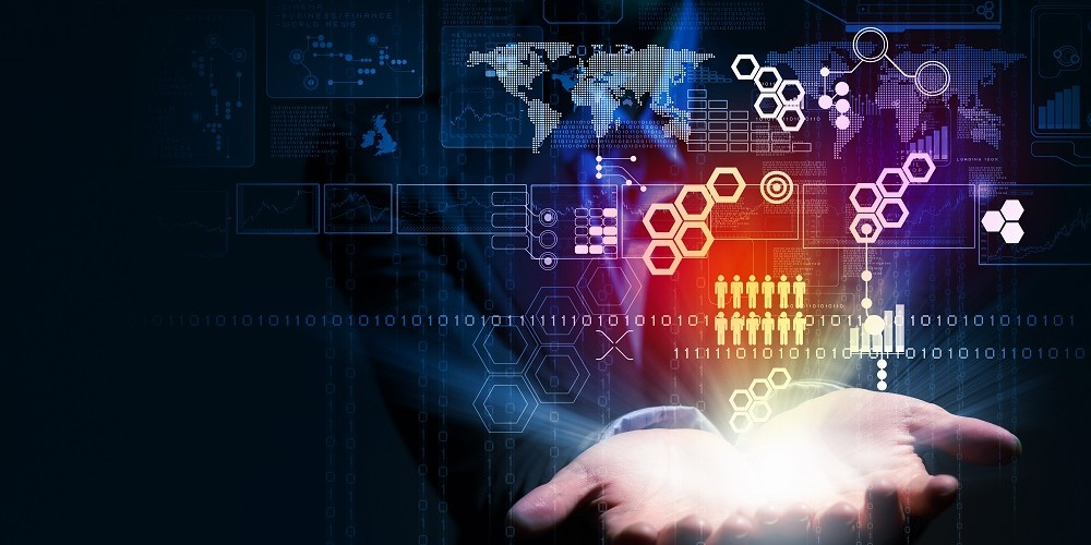 energy management tech integration