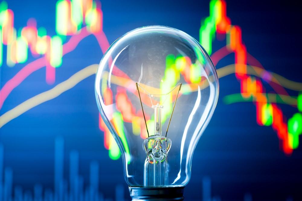 Geton Energy expands presence in EU wholesale markets