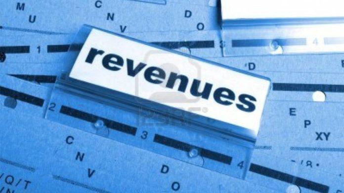 revenue protection, energy distribution