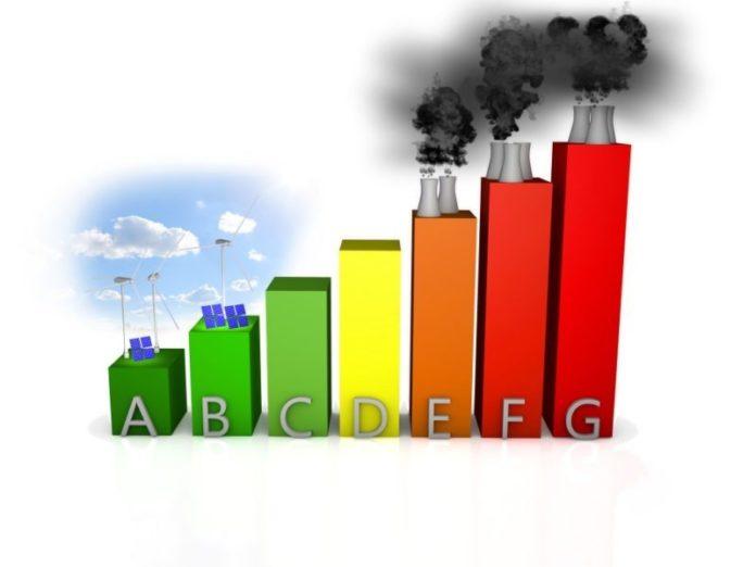 energy efficiency tender