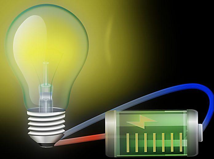 Schneider Electric energy management