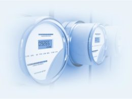 nb power smart meters