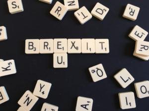Brexit EU referendum smart meters