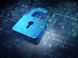 cyber threats