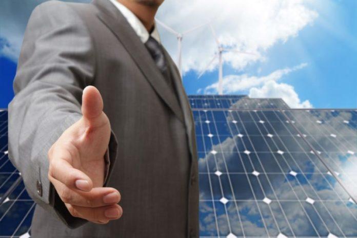 Indonesia renewable energy
