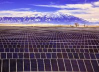solar forecastI