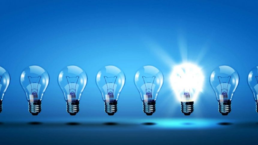 Water Innovation Hub; energy