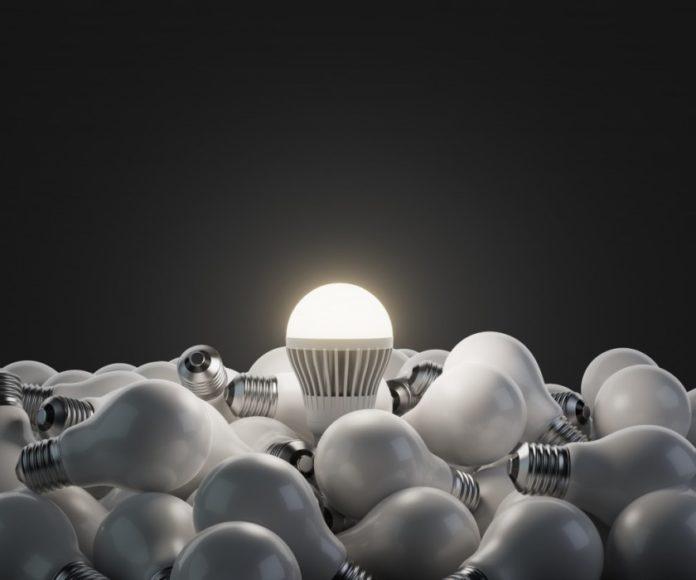 energy efficiency spending