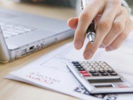 billing services