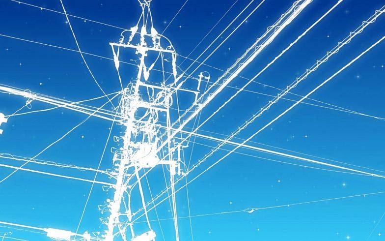 Grid automation: Georgia community utility deploys ACS