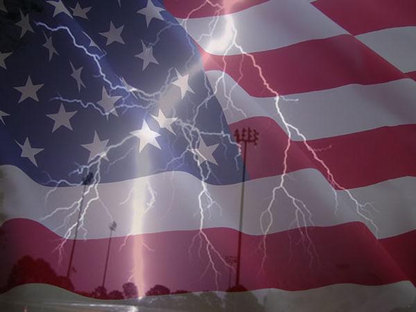 US smart grid exports market