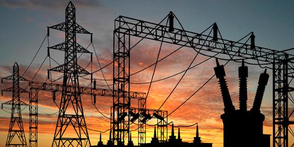 energy funding