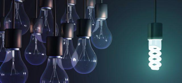 smart grid innovation