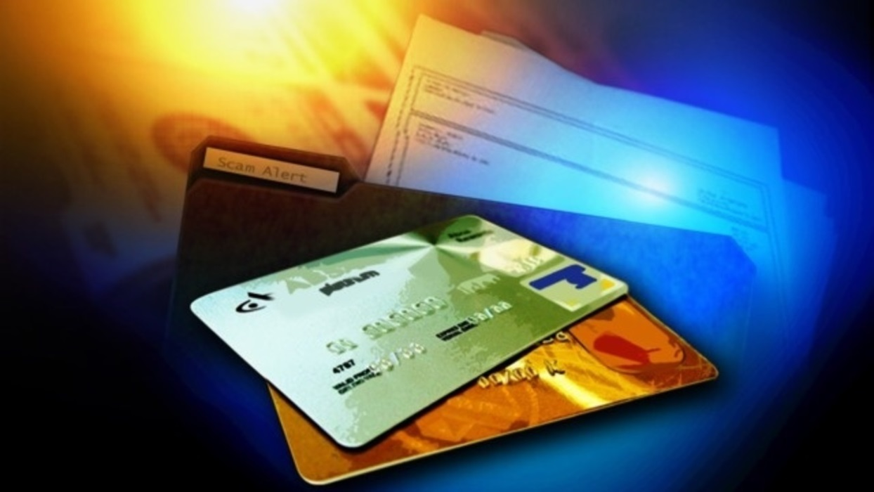 prepaid energy services-scams
