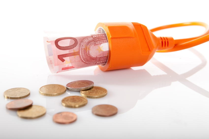 energy efficiency programmes Zambia