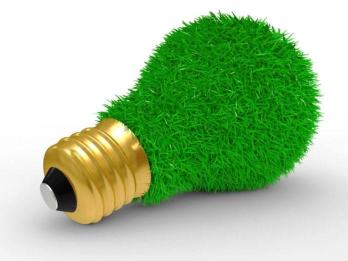 NYPA energy efficiency
