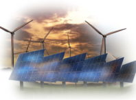renewable energy industry