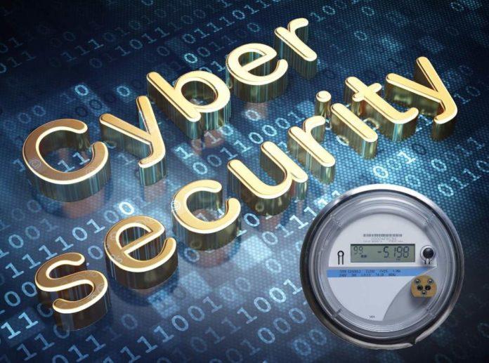 smart grid cybersecurity