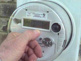 Landis=Gyr smart grid management