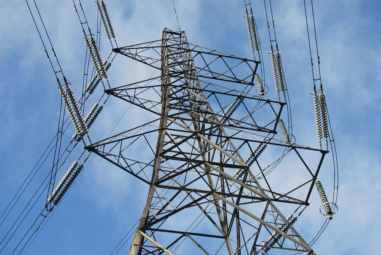 demand response programme and grid reliability