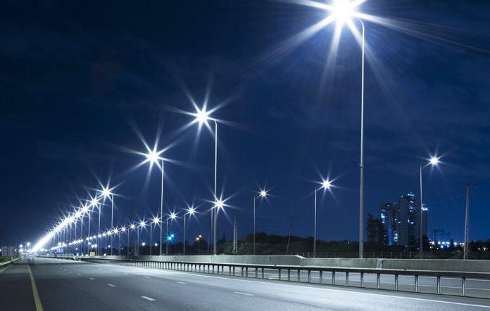 energy efficiency funding