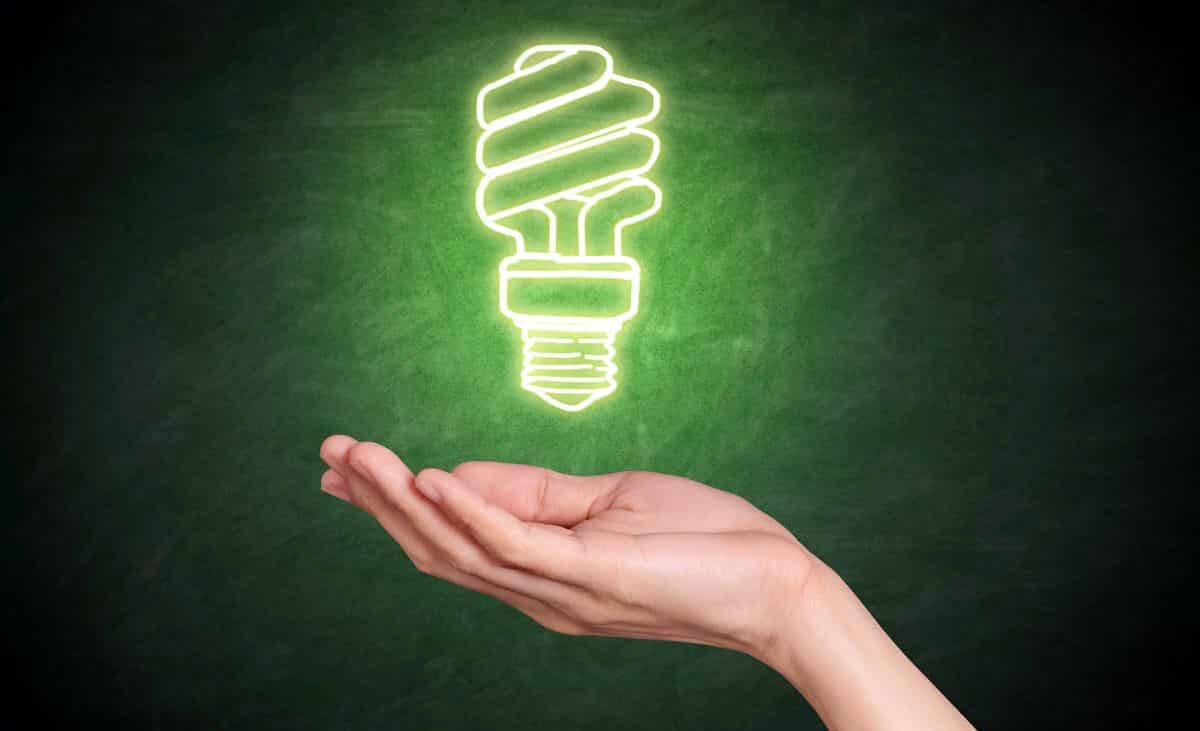 energy-management_Energy management systems 2016-2020 market to generate $55 billion